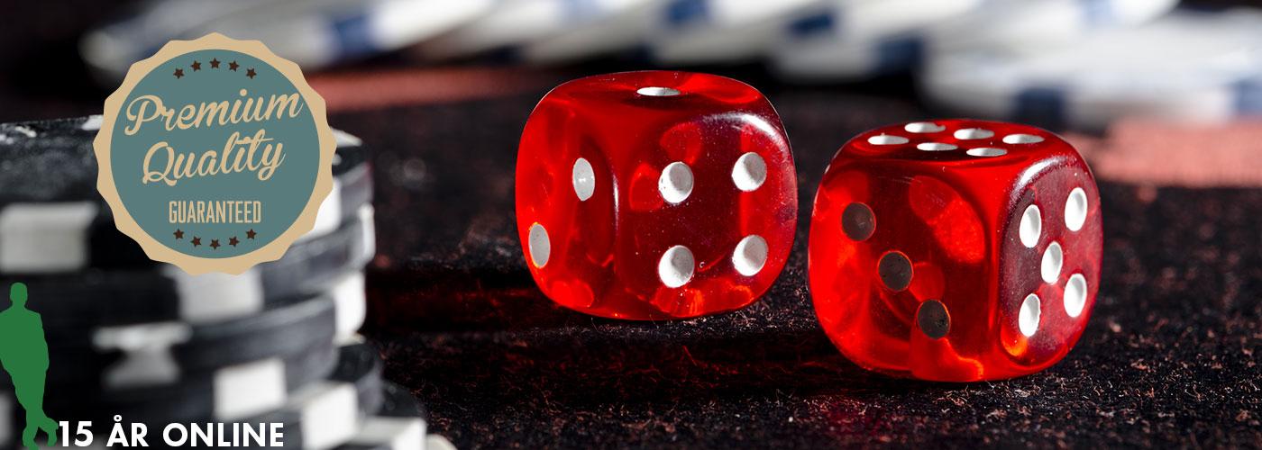 Casino Freespins