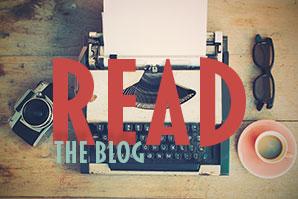 Läs casino bloggen
